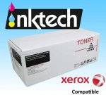 Xerox 106R02233 Phaser 6600, 6605 cyan - Premium quality compat